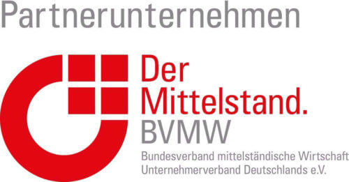 BVMW-Partner - KUMA IT-Solutions